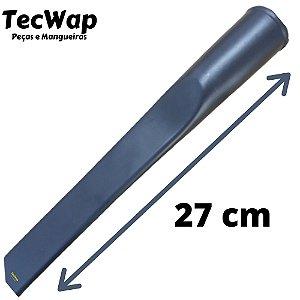 Bico Canto Longo 27cm Para Aspiradores de Pó 32mm