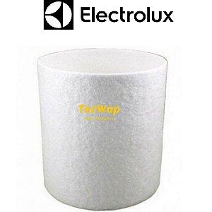 Filtro Permanente Para Aspirador Electrolux Gt30n / Flex / Aqp20 / A10N1