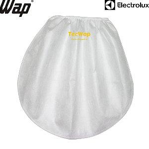 Filtro Pano TNT Para Aspiradores de Pó Wap / Electrolux
