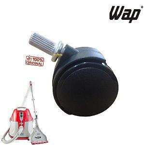 Rodinha Para Extratora Wap Muilt Cleaner Original Wap FW006321