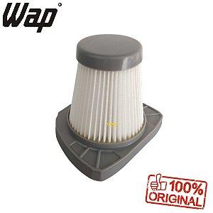 Filtro Hepa Aspirador Wap Silent Speed FW005967