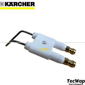 Kit Aquecedor HDS-800/1200 26389740