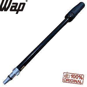 Lança Regulável Para Lavadoras Wap Bravo,Super,Valente VB70-0078