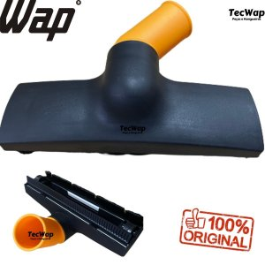Bico Múltiplo Para Aspirador Wap Gtw 10 / 12 / Gtw Inox 20 FW005255