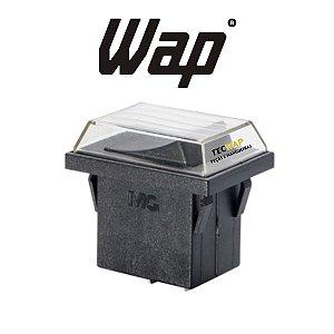 Interruptor Liga/Desliga Lavadoras de Alta Pressão Wap MIni