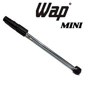 Lança com Bico Variador Electrolux Wap Mini