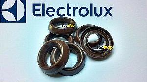 Gaxeta D-18 Electrolux L1600-L1800-L2400