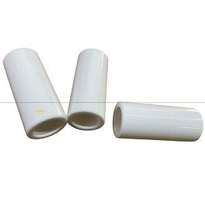 Corpo Cerâmica do Pistão Electrolux L1600,L1800,L2400