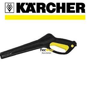 Pistola Para Karcher 310/320/3.30/340