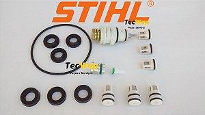 Kit Reparos completo para Stihl RE 800 Km