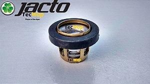 Válvula Jacto Original LAV400 / LAV500 LAV800 / JP42 / JP75 / LAV 750 unidade