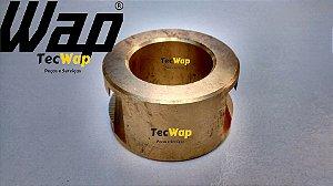 Biela da Wap Quick/Top/Elan (Excêntrico)