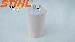 Capacitor Para Lavadora de Pressão STIHL RE 800 KM 127V