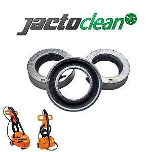 Kit Gaxetas Para Jacto J6200 J6500 J6800 J7000