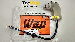 Automático Wap Super/Valente/Excelente(stop total)