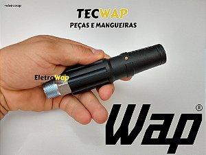 Bico Regulador Para Wap Valente/Bravo/Excellent/Premium M22