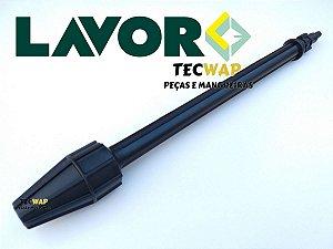 Lança Bico Turbo Para Lavadoras Lavor Magnum/Bella/Lavor Wash