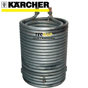 Serpentina Karcher HDS 12/15 - 12/18 - 1200