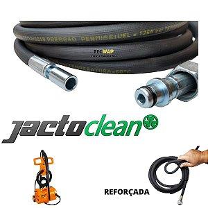 03 Metros Mangueira Para Lavadora Jacto clean J6200 Jacto 6200