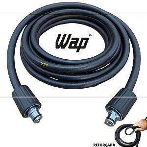06 Metros Mangueira Para Wap Excellent Wap Super Wap Bravo  Wap Valente