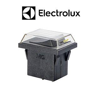 Interruptor Universal Liga E Desliga Aspirador de Pó Electrolux