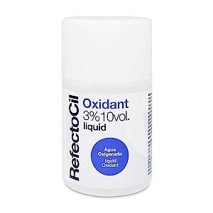 Oxidante Refectocil - 100ml