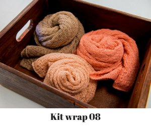 Kit Wrap