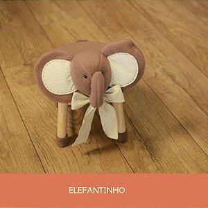 Banco do Elefantinho
