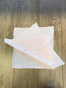 Kit Layer de tricot  pérola