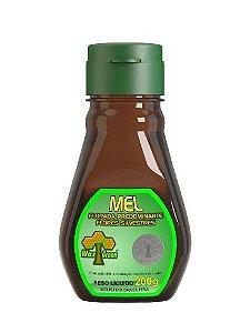 Mel Florada Silvestre - Wax Green 200 g