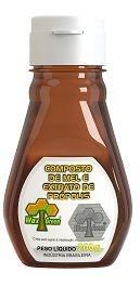 Mel com Extrato de Própolis - Wax Green 200 g