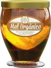 Mel Orgânico - Wax Green 350 g