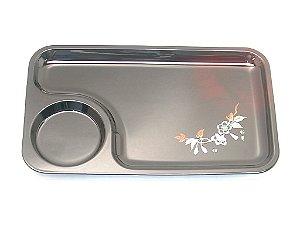 Prato para Sushi e Sashimi (Torizala 771SK) - Sakura