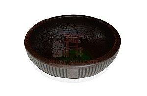 Tigela Kukurite de Cerâmica - Verde