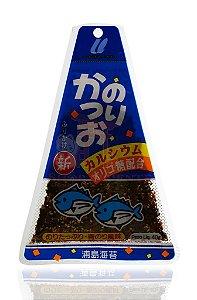Furikake (Tempero para Arroz) sabor Nori Katsuo - Urashima 40 g