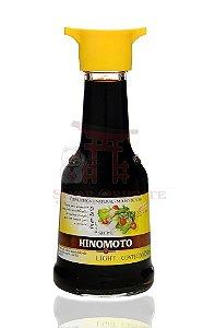 Molho de Soja (Shoyu) Light - Hinomoto 150 ml