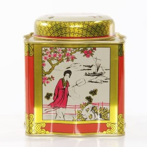 Chá de Jasmin 227 g - Win Wa