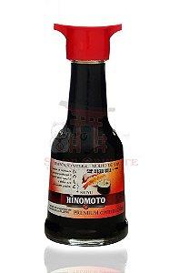 Molho de Soja (Shoyu) Premium - Hinomoto 150 ml