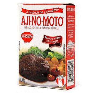 Ajinomoto (Realçador de Sabor) Refil 100 g