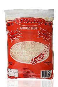 Arroz Moti Gome 1 kg - Towa