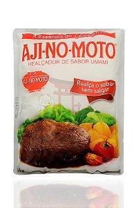 Ajinomoto (Realçador de Sabor) 1 kg