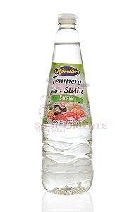 Tempero para Sushi Suave - Kenko 750 ml