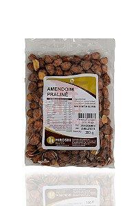 Amendoim Pralinê 200 g