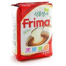 Creme em Pó para Café - Frima 500 g