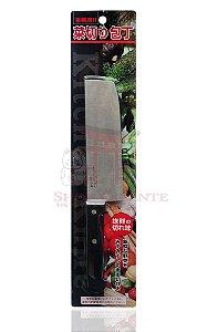 Faca para Verduras 16 cm - SeiwaPro