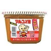 Missô (Massa de Soja) Koshi - Marukome 650 g