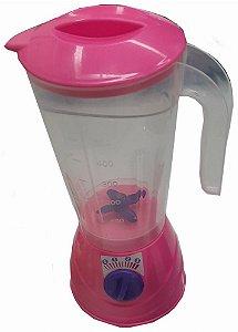 Liquidificador Infantil