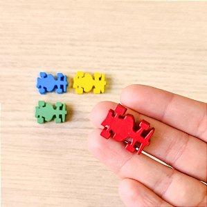 Kit Carros para jogos