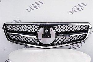 Grade Mercedes Classe C (W204) 2008-2014  Modelo AMG