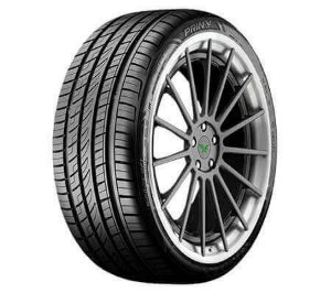 Pneu Prinx HP1 275/40R18 103W (CE)